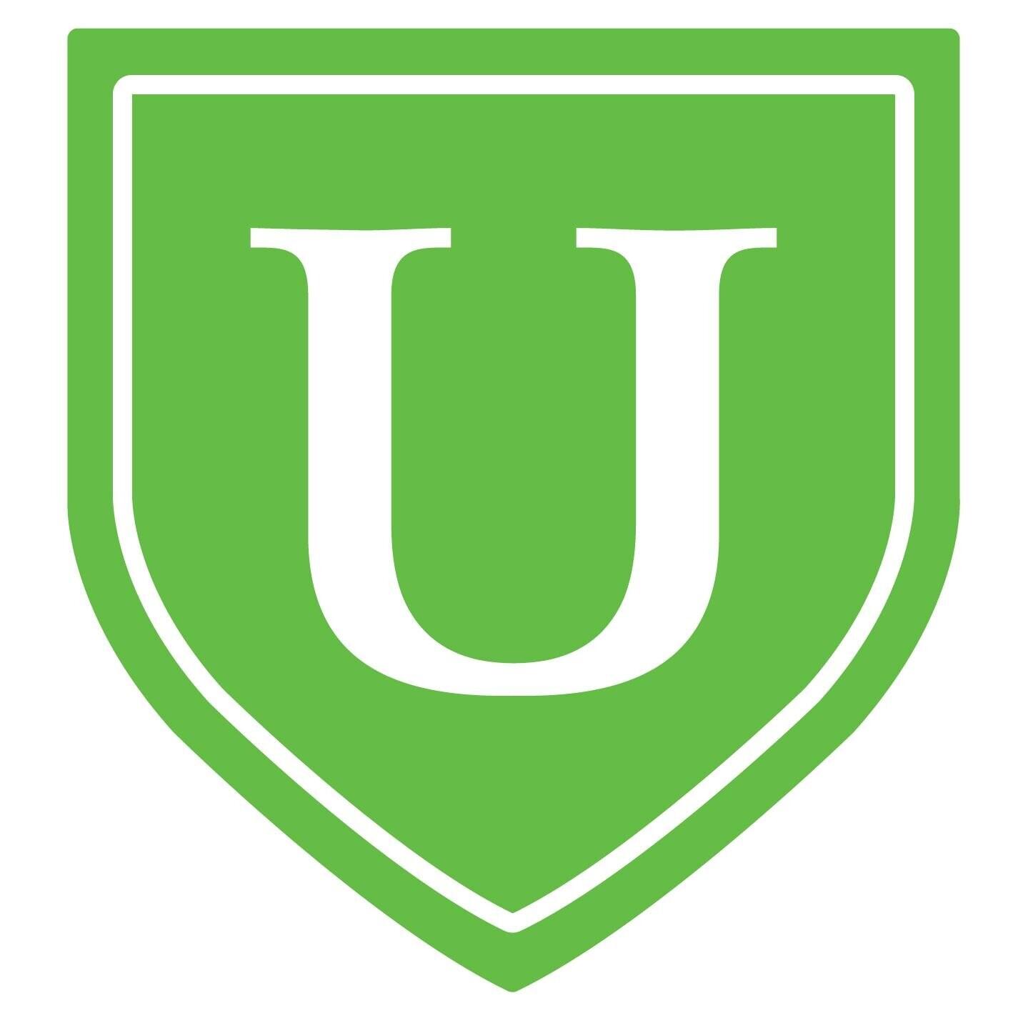 GreenerU