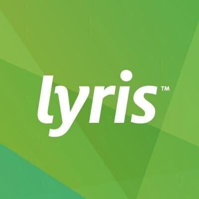 Lyris
