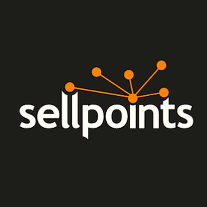Sellpoints