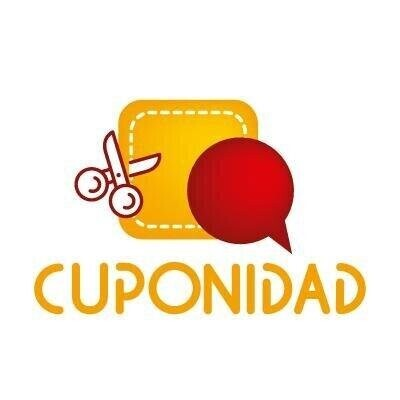 CuponidadPe