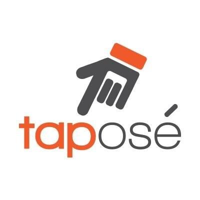 Tapose