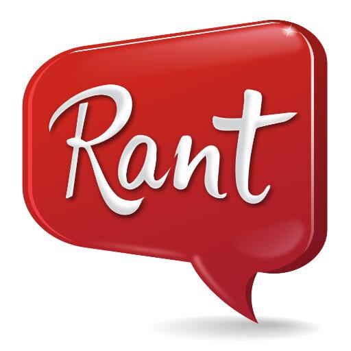 Rant, Inc