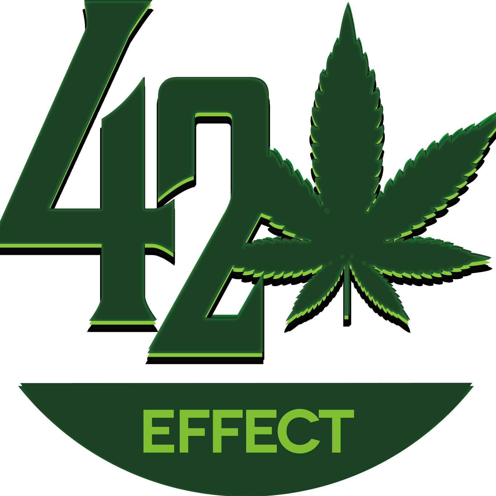 THE420EFFECT.COM