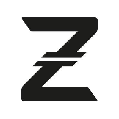 Zaibatsu Interactive