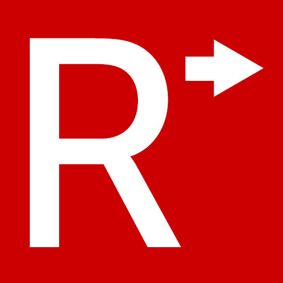 RevPart