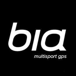 Bia Sport