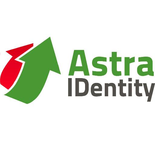 Astra IDentity, Inc.