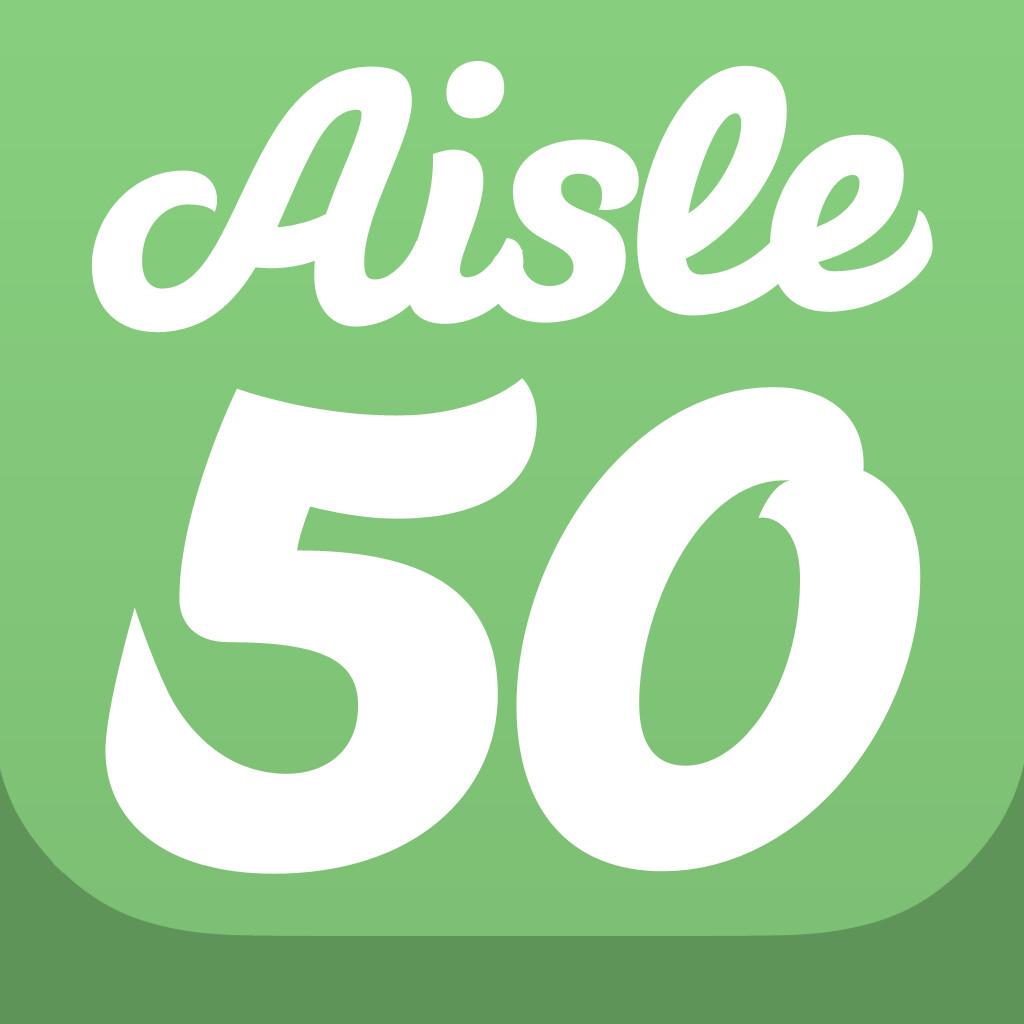Aisle50