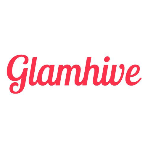 Glamhive
