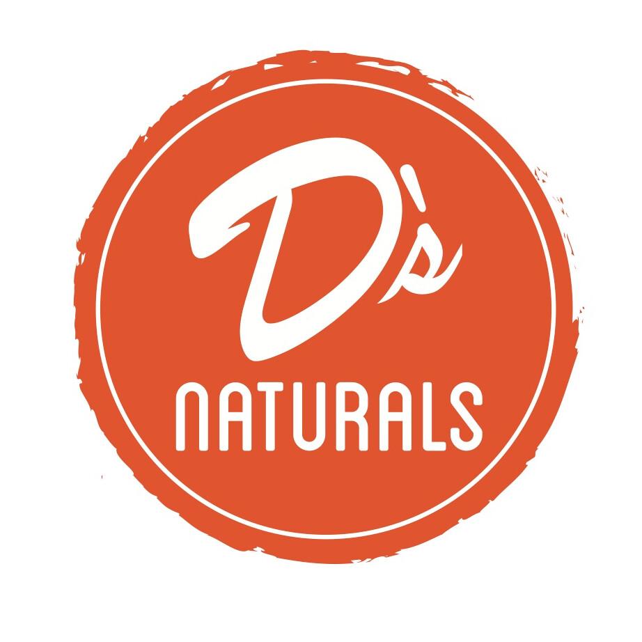 D's Naturals
