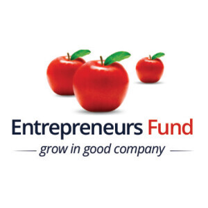 Entrepreneurs Fund