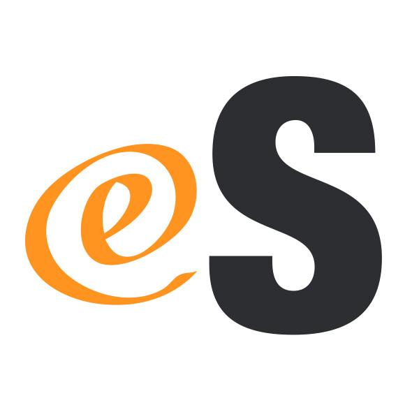 eStrategy Magazin
