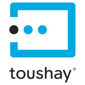 Toushay ®