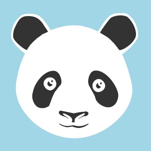 MoodPanda.com