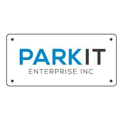 Parkit Enterprise
