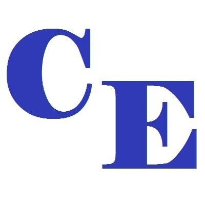 Citations Economics