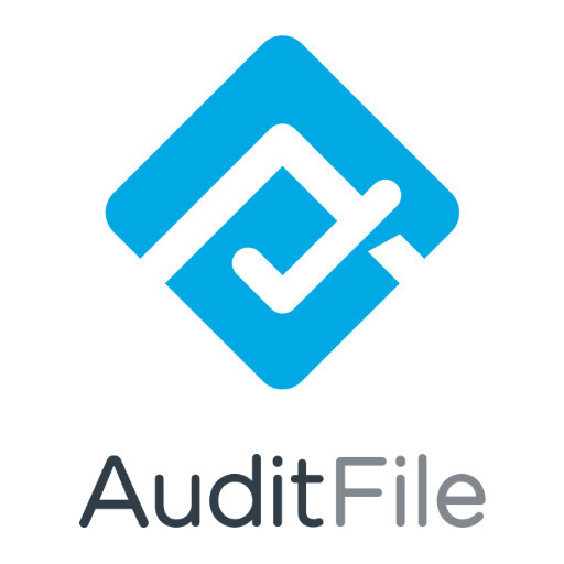AuditFile