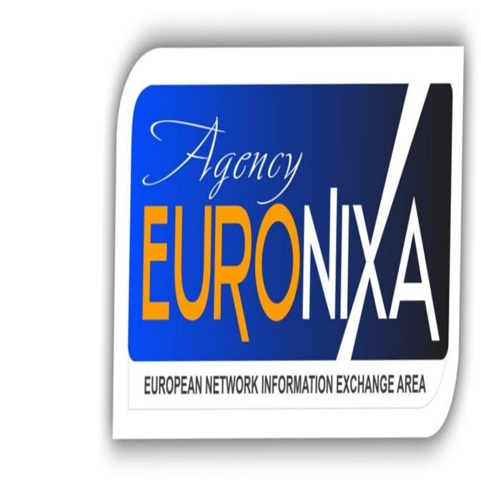 Altermarkets agency
