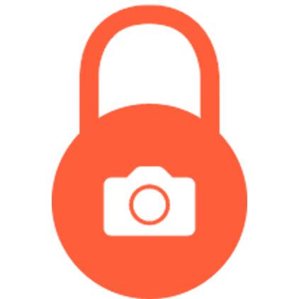 Lockshot