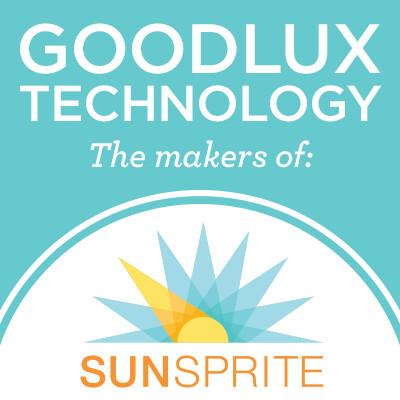 GoodLux Technology