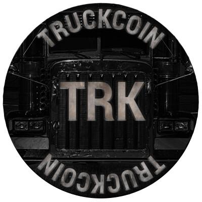 Truckcoin Official