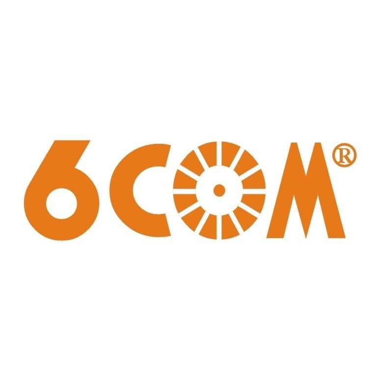 6COM(6comgiga.com)