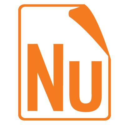 NuLabel