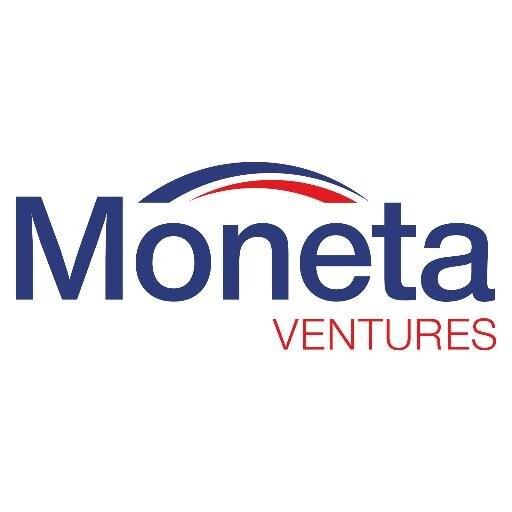 Moneta Ventures LLC
