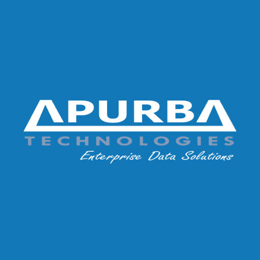 Apurba Technologies