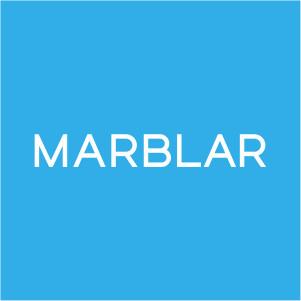 Marblar