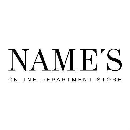 NAME'S