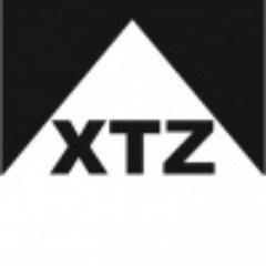 XTZ Sound