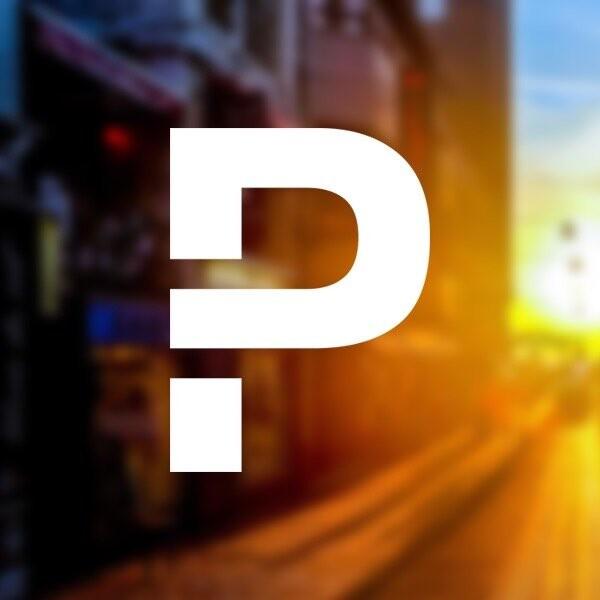 Peakium