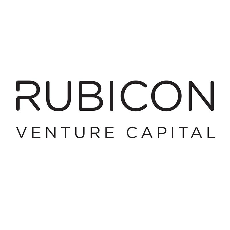 Rubicon Venture Capital