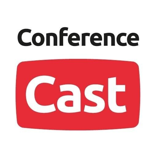 ConferenceCast