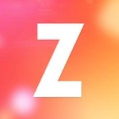 Zazoo.It