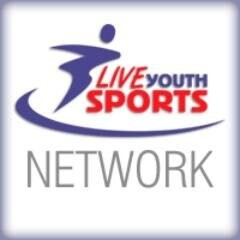 Live Youth Sports Network