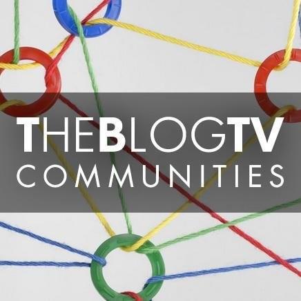 TheBlogTV