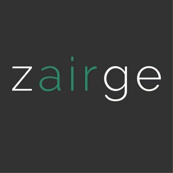 zAIRge Corp