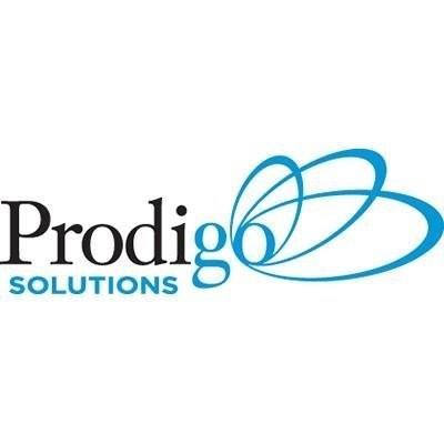 Team Prodigo