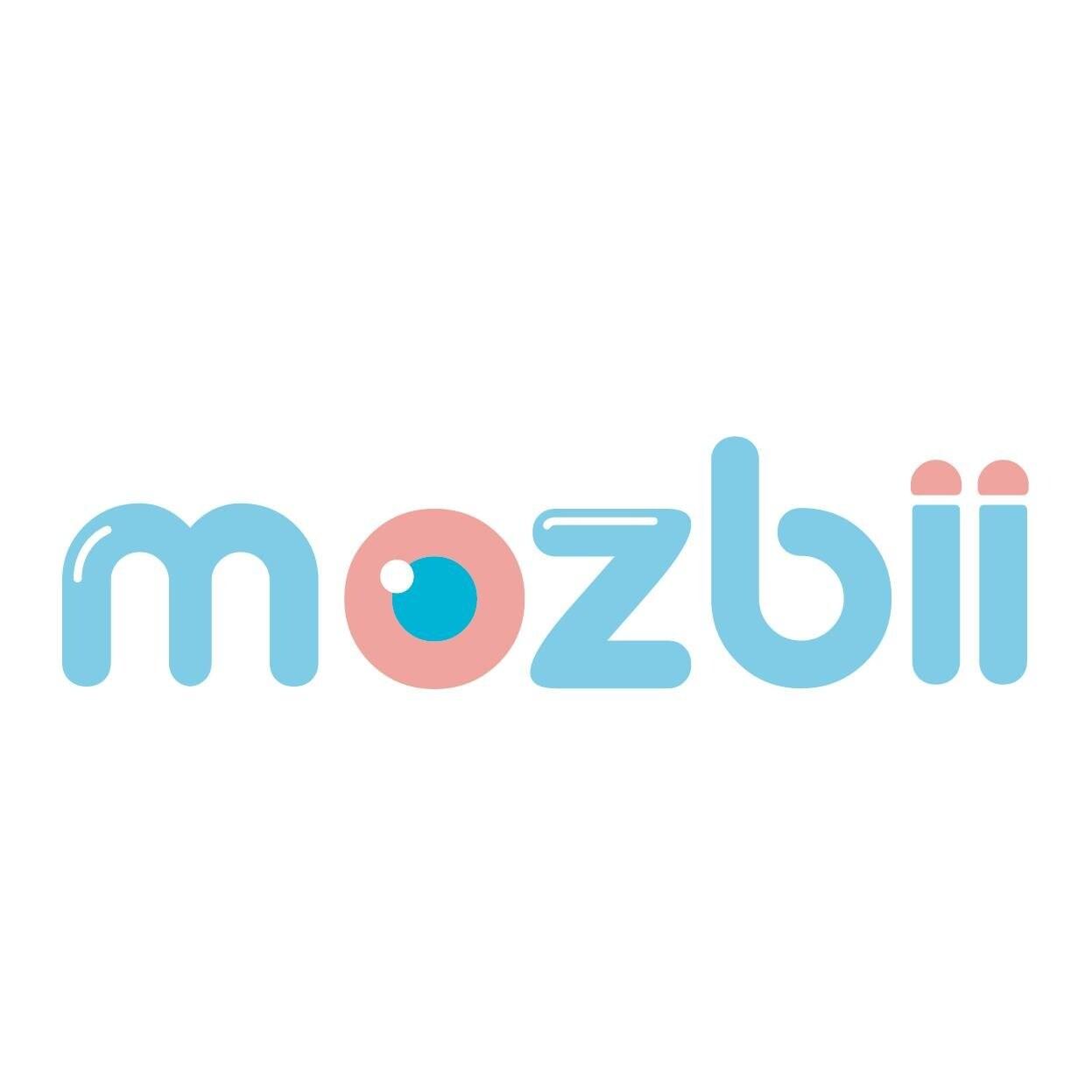 Mozbii