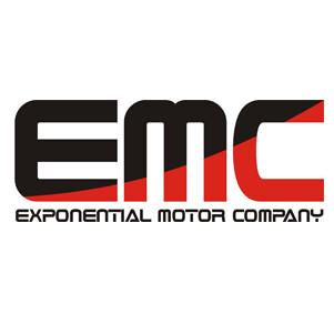 ExponentialM