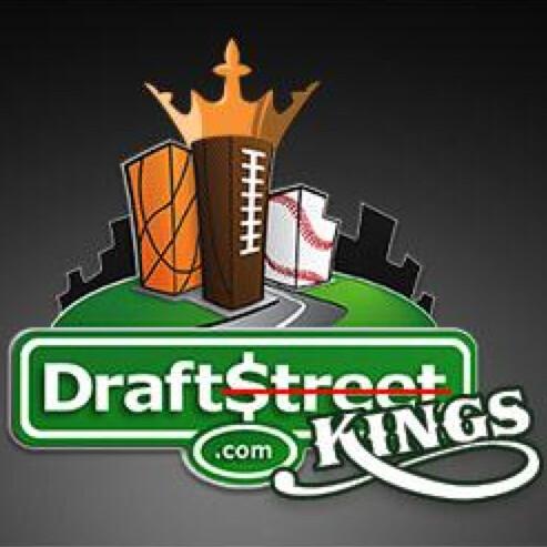 DraftStreet.com