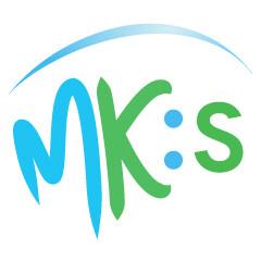 MK:Smart