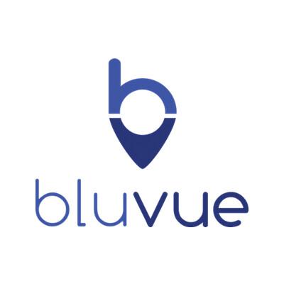 BluVue