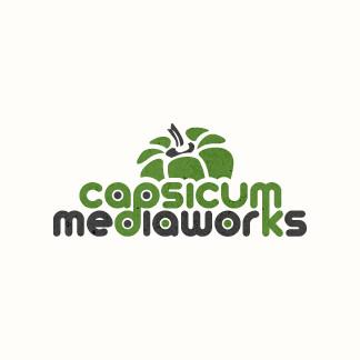 Capsicum Mediaworks, LLP