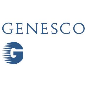 Genesco