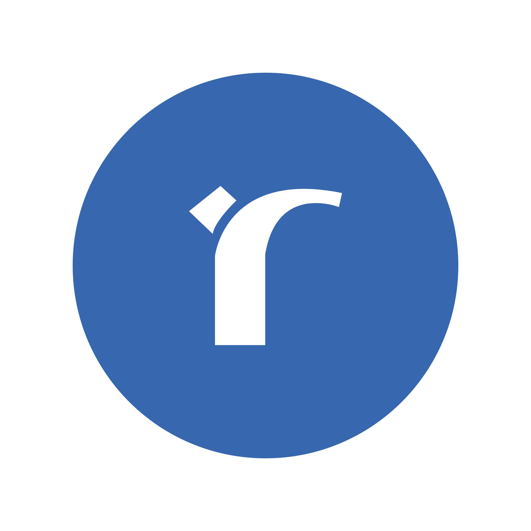 rapidBizApps