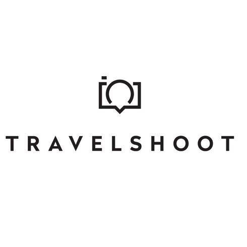 Travelshoot