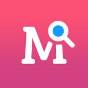 Malltip.com
